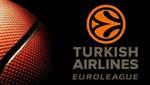 Euroleague hükmen mağlubiyeti kaldırdı