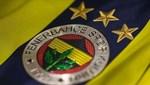 Fenerbahçe'den coronavirüs açıklaması!