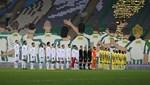 Bursaspor 0-1 Menemenspor (Maç Sonucu)