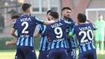 Menemenspor 2-3 Adana Demirspor (Maç sonucu)