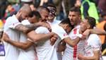 Antalyaspor, Fenerbahçe karşısında çıkışını sürdürmek istiyor