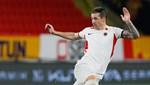 Bogdan Stancu kariyer rekoru kırdı