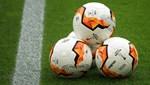 Avrupa Ligi'nde 2. ön eleme turu 3 karşılaşmayla başladı