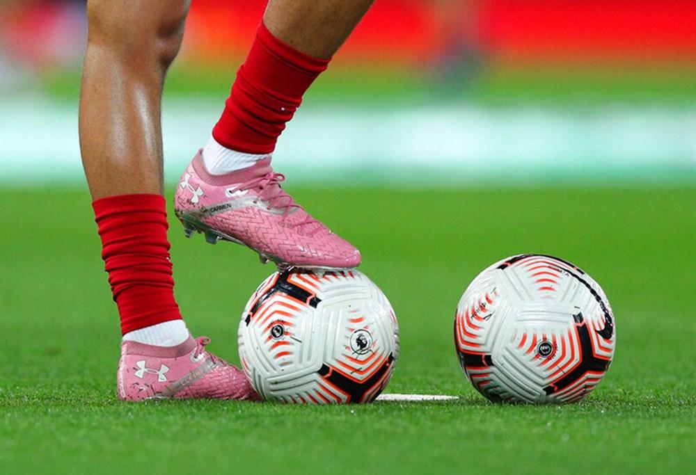 Futbolda tarihi gece... 12 kulüp, Avrupa Süper Ligi'ni kurdu  - 3. Foto