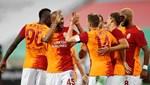 Galatasaray-Hajduk Split maçı ne zaman, saat kaçta, hangi kanalda?