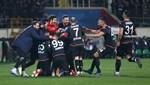 Aytemiz Alanyaspor 2-0 Galatasaray (Maç sonucu)