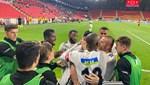 Beşiktaş ne kadar para kazanacak?