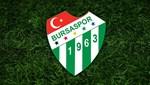 Tahkim'den Bursaspor'a indirim