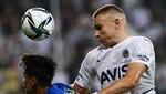Szalai, Sivasspor maçında neden yedek?