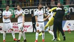 Aytemiz Alanyaspor: 1 - Atiker Konyaspor: 2 | Maç sonucu