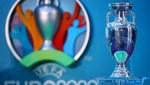 İtalya'dan Avrupa Şampiyonası için seyirci izni