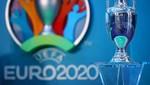 UEFA, Haziran ayındaki milli maçları erteledi