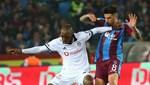 Beşiktaş - Trabzonspor maçı ne zaman, saat kaçta, hangi kanalda?