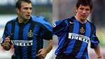 """""""Inter, beni izlerken benden daha iyi bir oyuncuyu gördü"""""""