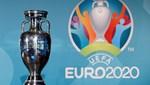"""""""EURO 2020'nin oynanmaması gibi bir ihtimal yok"""""""