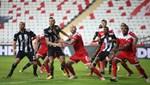 Ziraat Türkiye Kupası finali Antalyaspor - Beşiktaş maçı ne zaman, saat kaçta, hangi kanalda?