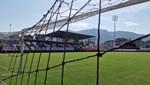 Süper Lig haberleri: Hatayspor'da vaka sayısı 6 oldu