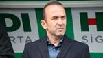 Yukatel Denizlispor, Mehmet Özdilek ile yolları ayırdı