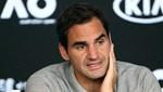 Roger Federer'in dönüş planı