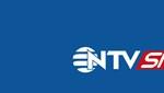 Ferrari en hızlı ve en yavaş