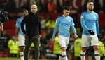 Manchester City - Arsenal maçı corona virüs şüphesi nedeniyle ertelendi
