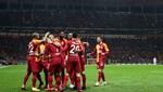 Galatasaray'da hem öteleme hem indirim