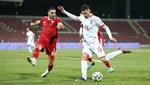 Aydeniz Et Balıkesirspor 2-2 Ankaraspor (Maç sonucu)