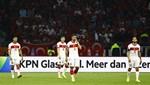 Türkiye, FIFA sıralamasında kaçıncı sırada? Türkiye'nin yeri belli oldu...