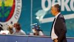 EuroLeague'den Kokoskov'a ceza