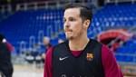 Barcelona'dan Thomas Heurtel açıklaması