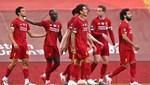 Liverpool kupa için Eylül ayını bekleyecek