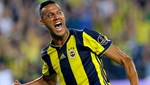 Josef de Souza, Beşiktaş'a doğru