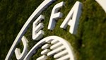 Ligler hafta içi, Avrupa maçları hafta sonu oynanabilir
