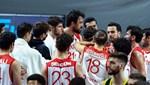 A Milli Takımın Euro 2022 maçları Gürcistan'da