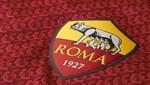 Roma, 591 milyon euro'ya satıldı