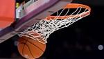 Basketbol Ligi'nden düşen 2. takım belli oldu