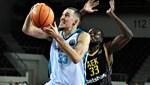 Türk Telekom Basketbol Avrupa'da sezonu açıyor