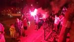 Adana'da şampiyonluk coşkusu!