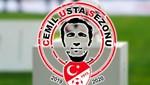 Süper Lig'de 87 günlük ara bitiyor
