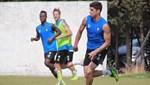 Lille: Altay, Cenk Özkacar için Fransız ekibiyle anlaştı