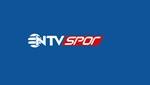 """Galatasaray, Avrupa'daki duruşunu kaybetmiş"""