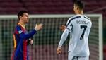 Dünyanın en pahalı futbolcusunu duyurdular: Ronaldo ile Messi artık listeye giremiyor