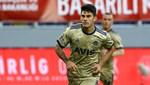 Fenerbahçe'nin golcüleri Arjantinli yıldızları