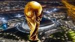 2022 Katar Dünya Kupası'nı garantileyen ülkeler