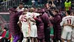 Galatasaray, UEFA Avrupa Ligi'nde gruptan lider çıkarsa ne olacak, ikinci çıkarsa ne olacak?
