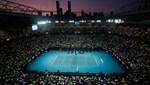 Avustralya Açık için gecikme beklentisi