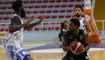Büyükçekmece Basketbol 86-83 Petkimspor (Maç Sonucu)