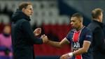 Paris Saint-Germain Teknik Direktörü Thomas Tuchel: Özür dilemeyeceğim