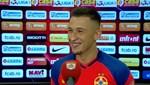 """""""Galatasaray'a transfer olursam mutlu olurum"""""""