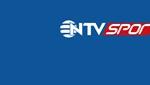 Beşiktaş, Vagner Love'ı resmen açıkladı!